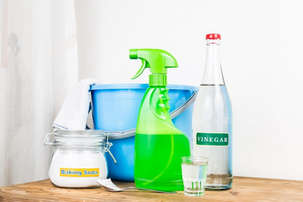 cleaning agents